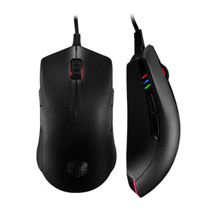 Cooler Master Pro L Gaming Mouse8