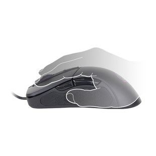 Cooler Master MM530 Gaming Mouse3