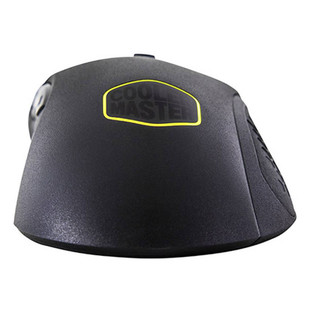 Cooler Master MM530 Gaming Mouse1