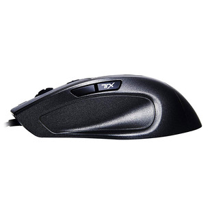 Cooler Master Sentinel III Gaming Mouse3