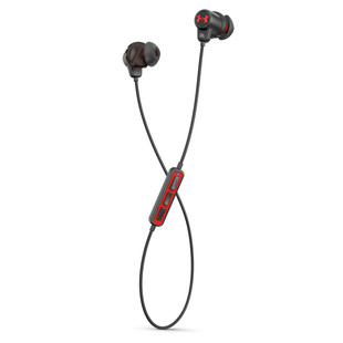 JBL Under Armour Bluetooth Headphones1