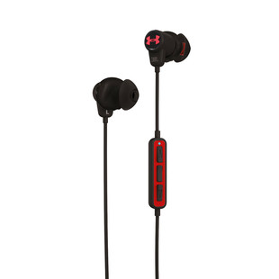 JBL Under Armour Bluetooth Headphones2
