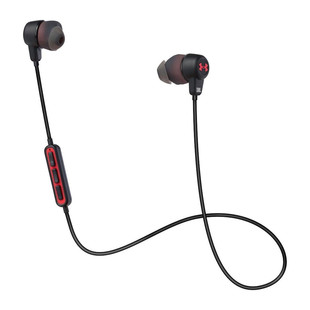 JBL Under Armour Bluetooth Headphones6