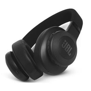 JBL E55BT Headphones..