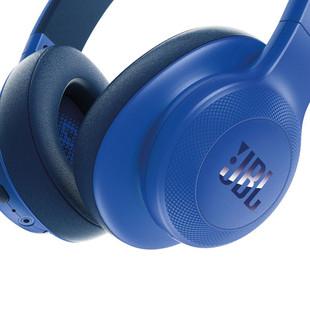 JBL E55BT Headphones44