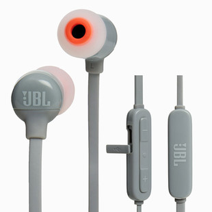 JBL T110BT Bluetooth Headphones11