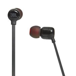 JBL T110BT Bluetooth Headphones10