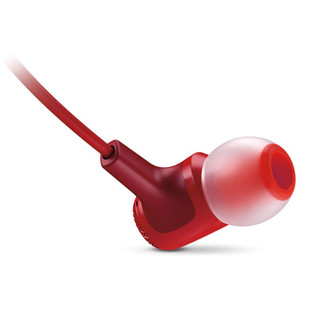 JBL E15 Headphones3