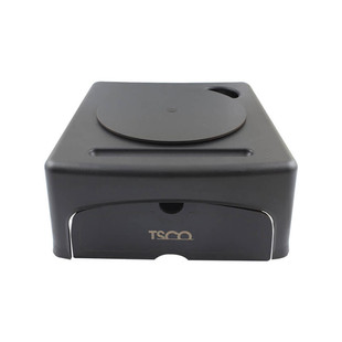 Tsco TMS 1905 Monitor Stand.
