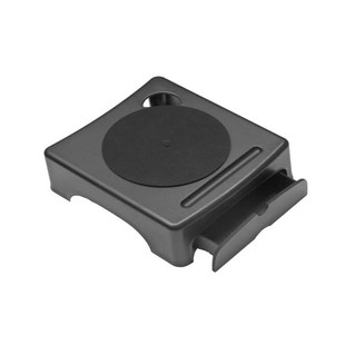 Tsco TMS 1905 Monitor Stand