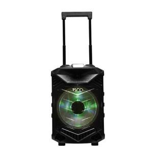 TSCO TS 1900 Portable Bluetooth Speaker.