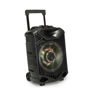 TSCO TS 1900 Portable Bluetooth Speaker..
