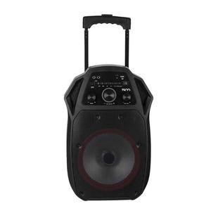TSCO TS 1850 Portable Bluetooth Speaker…..