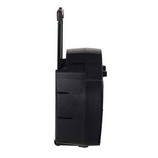 TSCO TS 1850 Portable Bluetooth Speaker.