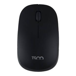 Tsco TKM 7020 Wireless Keyboard and Mouse5