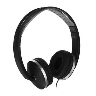 TSCO TH 5093 Headphones