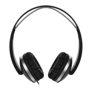 TSCO TH 5093 Headphones.