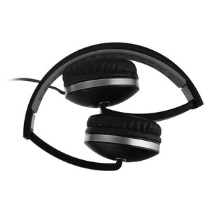 TSCO TH 5093 Headphones…