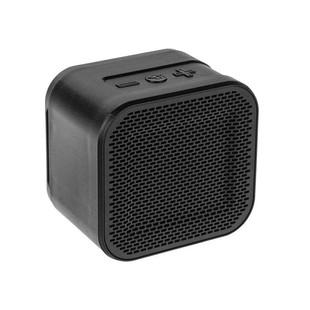 TSCO TS 2390 Bluetooth Speaker.