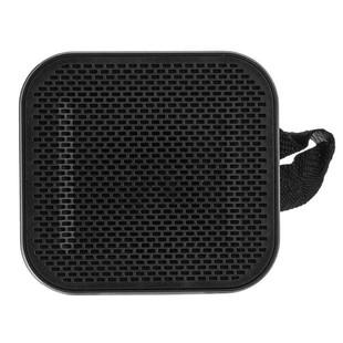 TSCO TS 2390 Bluetooth Speaker