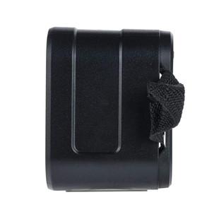 TSCO TS 2390 Bluetooth Speaker2