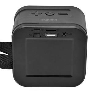 TSCO TS 2390 Bluetooth Speaker..