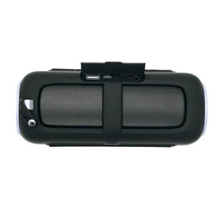 TSCO TS 2392 Bluetooth Speaker..