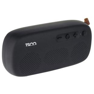 TSCO TS 2396 Bluetooth Speaker8