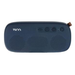 TSCO TS 2396 Bluetooth Speaker6