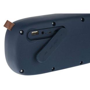TSCO TS 2396 Bluetooth Speaker5