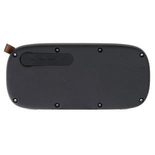 TSCO TS 2396 Bluetooth Speaker4