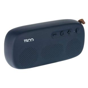TSCO TS 2396 Bluetooth Speaker3