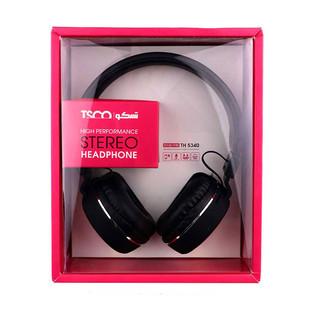 Tsco TH 5340 Headphones…