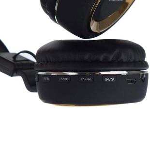 Tsco TH 5340 Headphones..