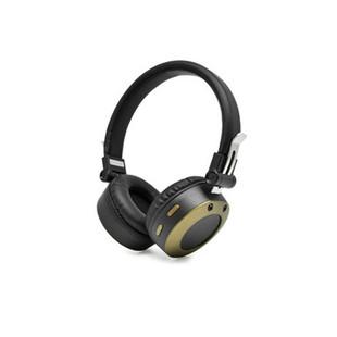Tsco TH 5309 Headphones1