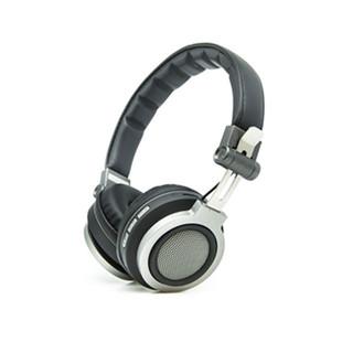 Tsco TH 5309 Headphones.