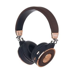 Tsco TH 5336 Headphones.