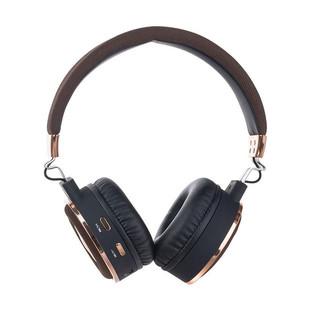 Tsco TH 5336 Headphones..