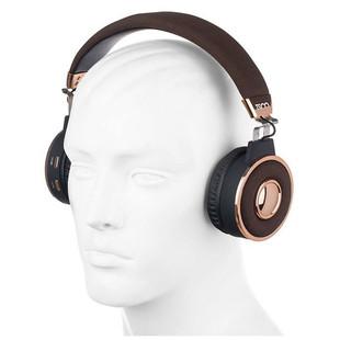 Tsco TH 5336 Headphones4