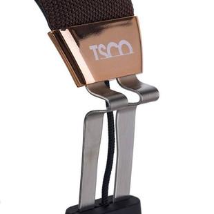 Tsco TH 5336 Headphones2