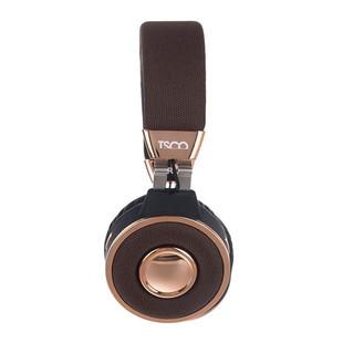 Tsco TH 5336 Headphones1