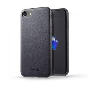 کاور انکر مدل A7058 SlimShell برای گوشی موبایل آیفون 7