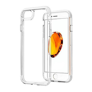 کاور انکر مدل A7051 SlimShell برای گوشی موبایل آیفون 7+