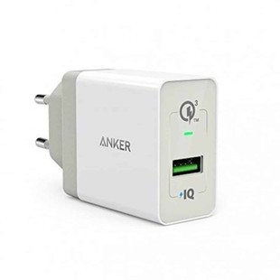 Wall Charger Anker A2013 Power Port