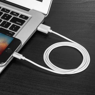 قیمت کابل شارژر اصلی ایفون