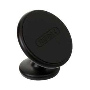 پایه نگهدارنده مغناطیسی گوشی ریمکس RM-C29