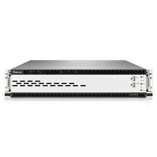 ذخیره ساز تحت شبکه رکمونت دکاس مدل W12000