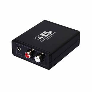 مبدل صدای آنالوگ به دیجیتال لنکنگ مدل LKV3089