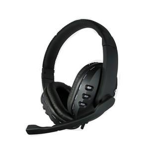 Beyond FHD-969 Headset..