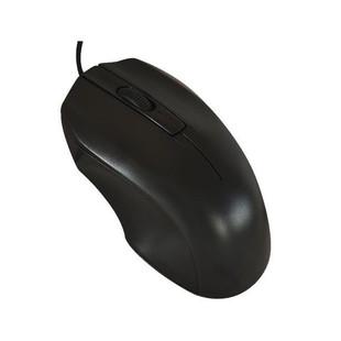 Beyond BM-1220 Mouse..